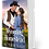 premade book cover historical western