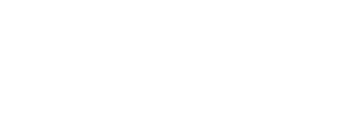 Lisa Messegee The Write Designer