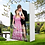 historical regency romance premade book cover