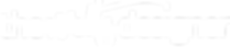 TWD-logo-white-header.png