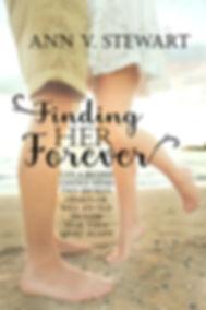 FindingHerForever.jpg