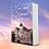 premade book cover for sale
