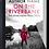 premade mystery, suspense, thriller book cover
