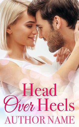 premade book cover contemporary romance