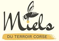 miel-terroir-corse-logo-retina.png