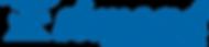 logo simond bleu.png