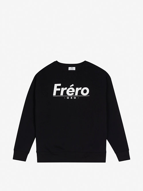 M030 Fréro Sweater