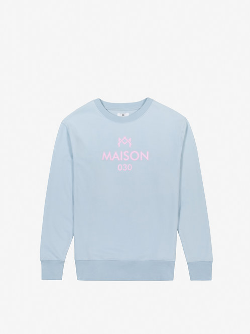 Holiday Pack M030 Sweater