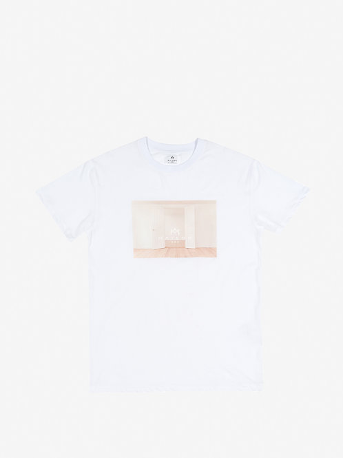 Holiday Pack M030 Flat Tee