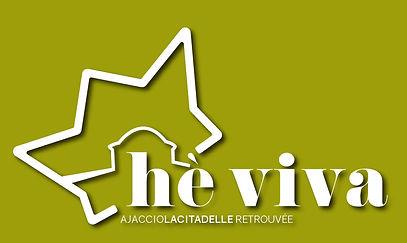 hèViva RS-03.jpg