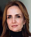 Caroline Corticchiato.JPG