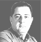 profil%20siyah_edited.png