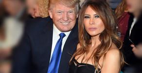 Trump'a seçim kazandıran gizli güç