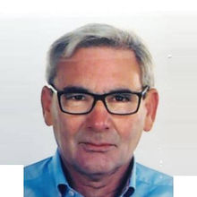bestuurslid_geert_deschepper3.jpg