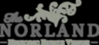 norland logo[666]_edited.png