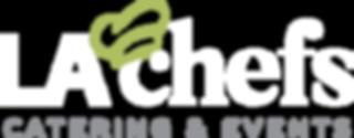 LAChefs_H_FullColour_REV.png