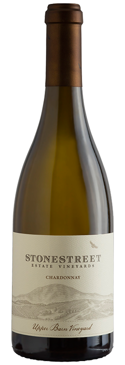 Stonestreet 'Upper Barn Vineyard' Chardonnay