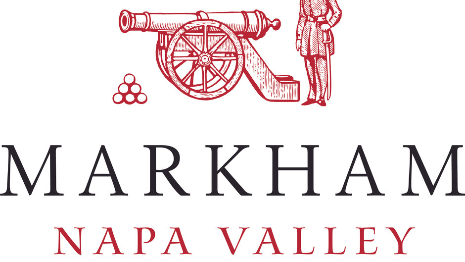 WINE REVIEW: Markham 2018 Merlot, Napa, CA ($21)