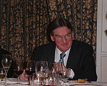 Review: Hugh Johnson's Pocket Wine Book 2022