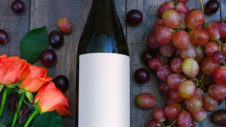 THE FEDS WANT TO MAKE THE WINE MARKET MORE COMPETITIVE