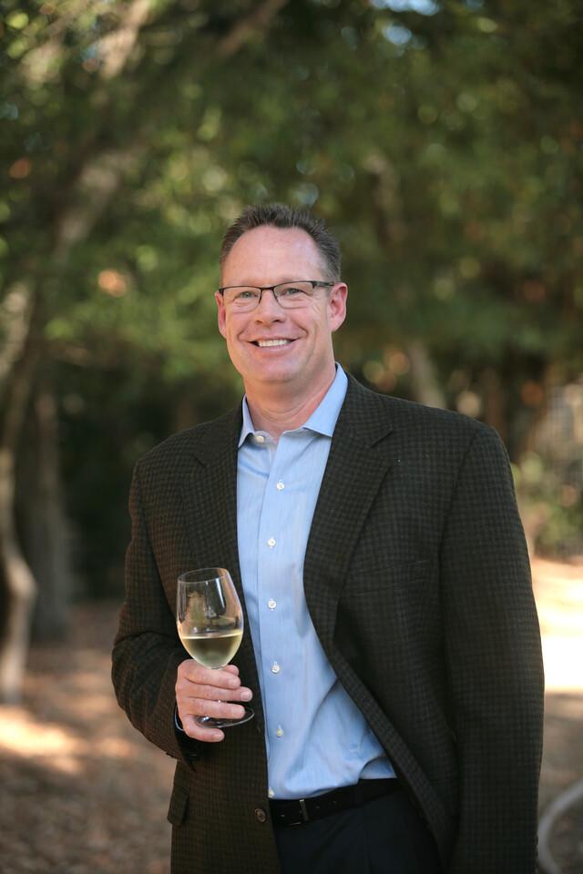 Dennis Kreps CEO, Quintessential Wines