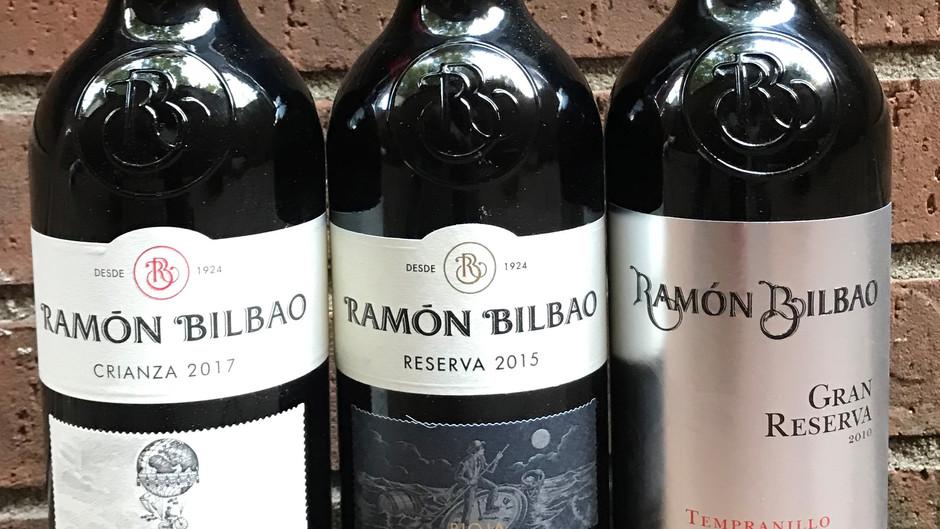 SIMPLIFYING THE ENJOYMENT OF SPANISH WINE
