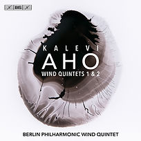 Kalevi_AHO_Wind_Quintets_1&2.jpg