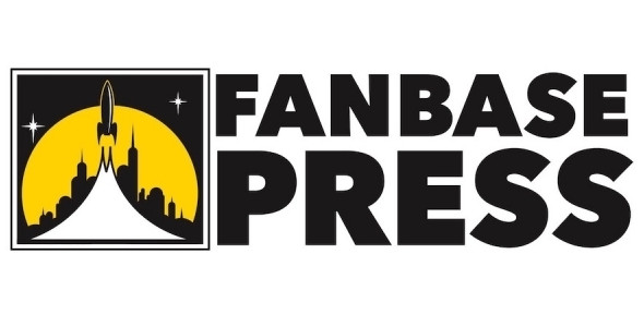 My Interview With Fanbase Press
