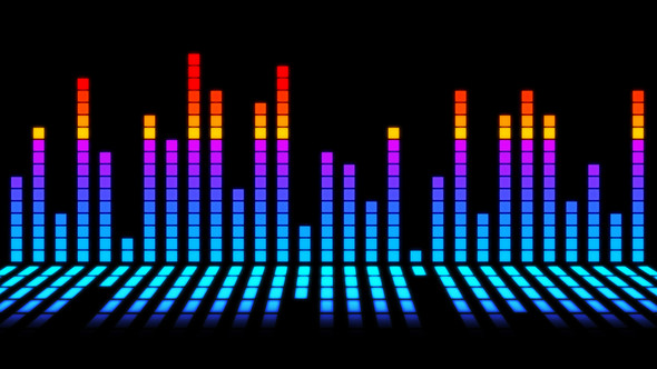 The Auditory Element