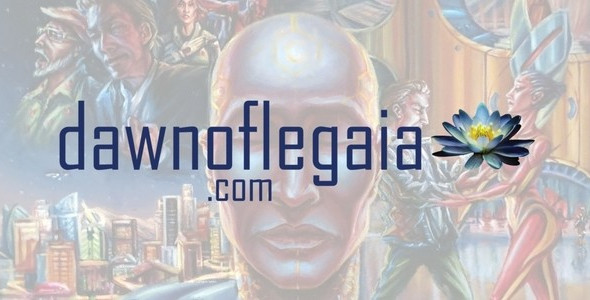 """Dawn of Legaia"" Is Officially Live!"