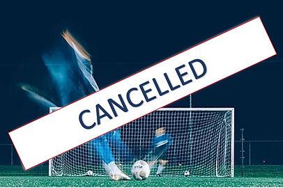 Football cancelled.jpg