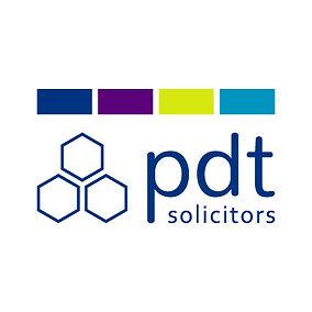 PDT solicitors.jpg