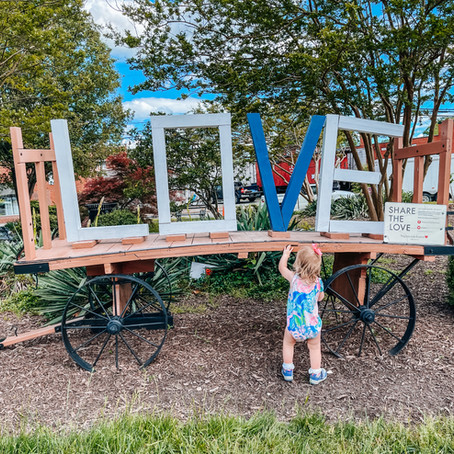 5 Ways to Celebrate Father's Day in RVA