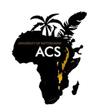 University of Nottingham AfroCaribbean Society