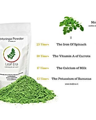 Moringa Powder .jpg