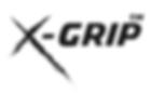 X-Grip Logo (no retention).png