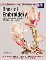 RSN Book of Embroidery.jpg