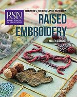 Raised Embroidery.jpg