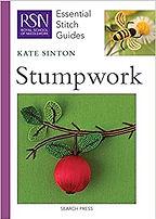 RSN Stumpwork.jpg
