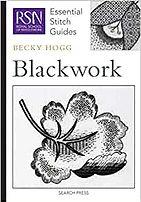 RSN Blackwork.jpg