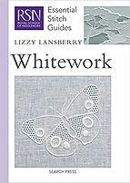 RSN Whitework.jpg