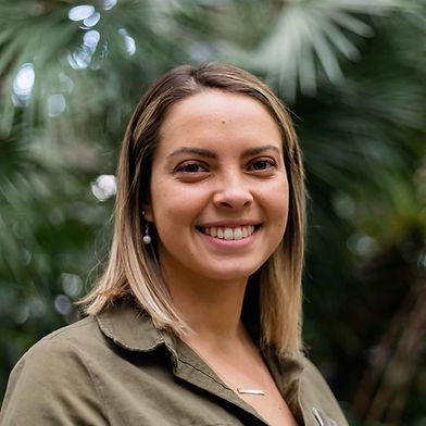 Lexie Zeller
