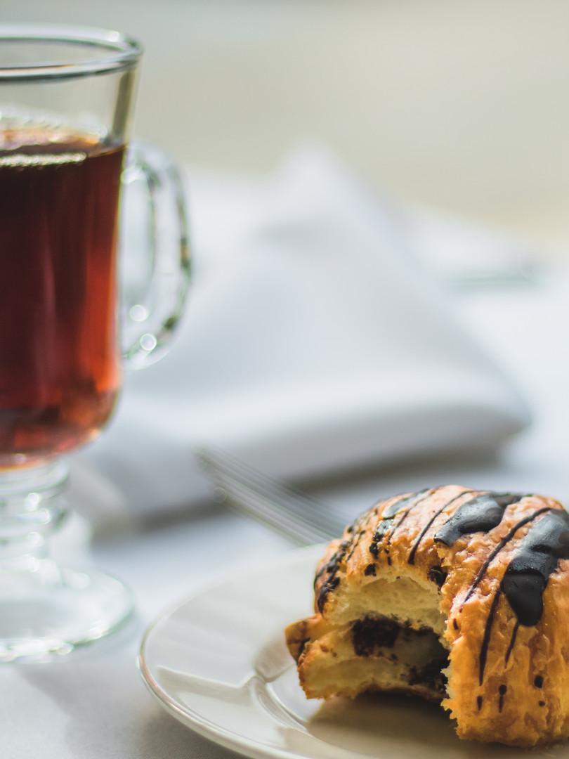 Pastries-1-2.jpg