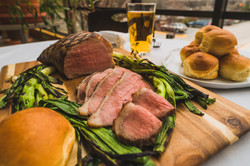 Meat Platter-4