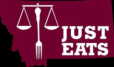 Just EatsAsset 1.png