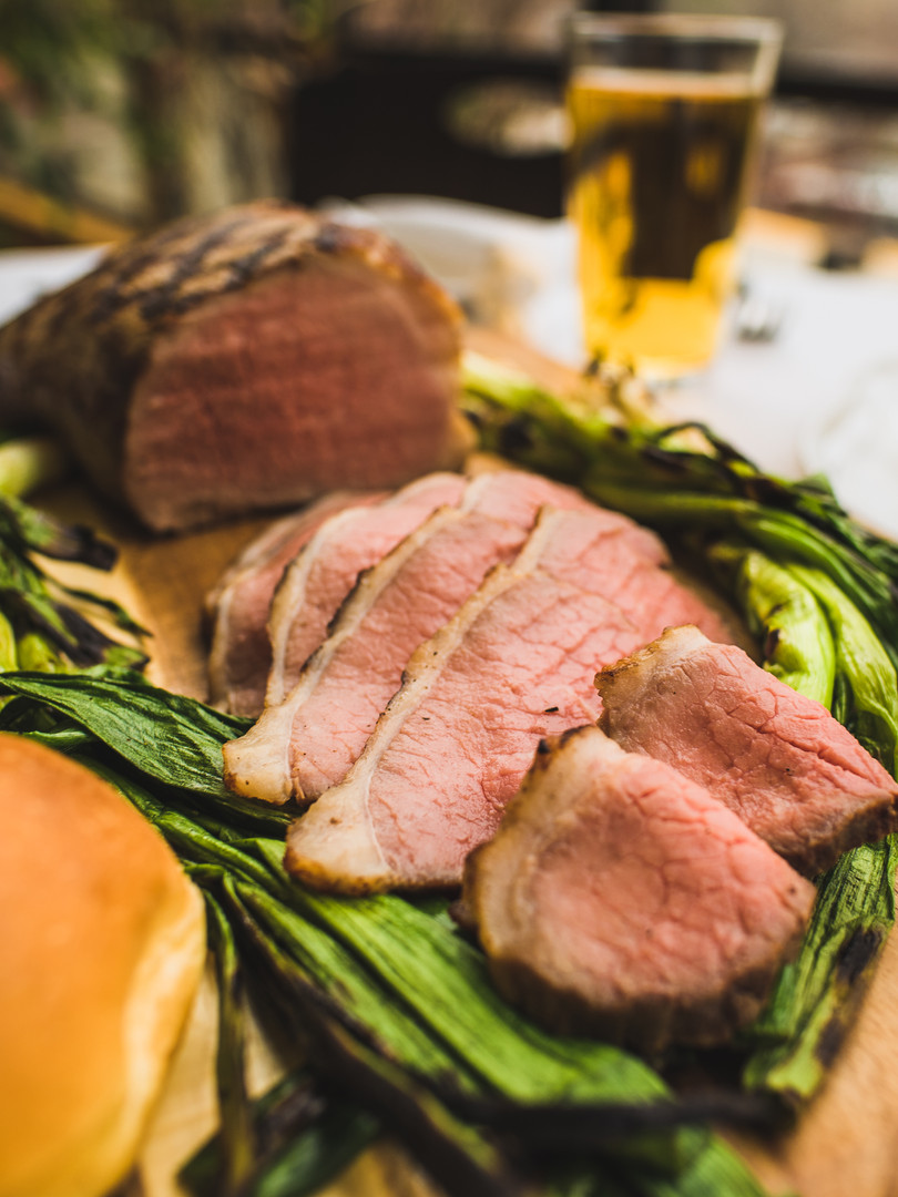 Meat Platter-3.jpg