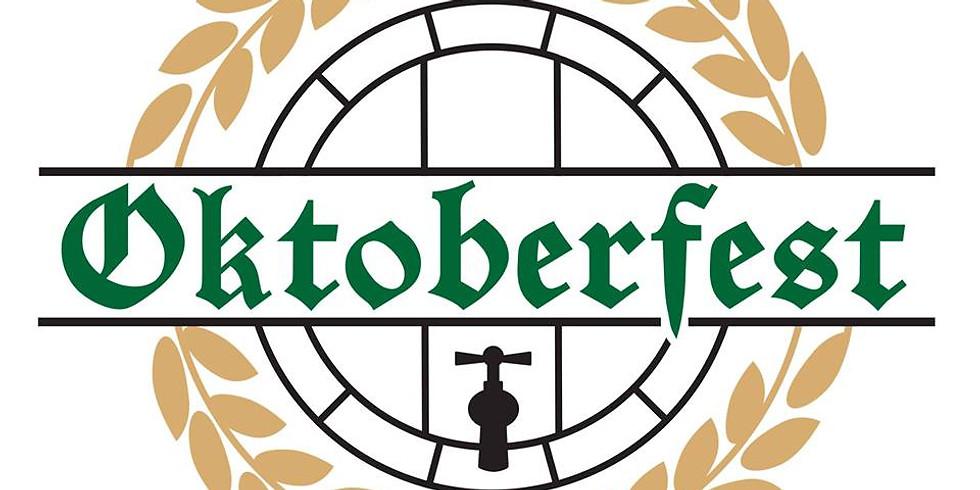 Last Best Oktoberfest