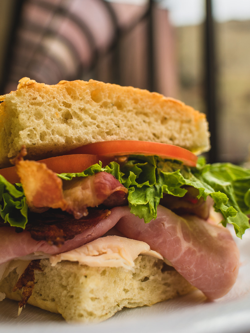 Sandwich-2.jpg