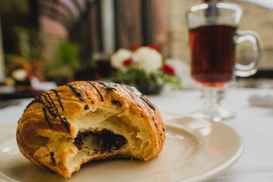Pastries-17.jpg