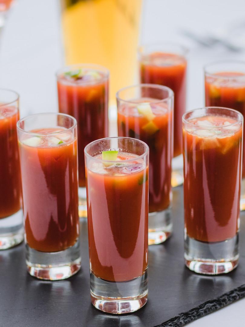 Red Drink-1.jpg